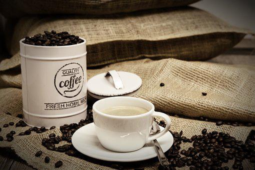 ¿El café causa hipertensión?