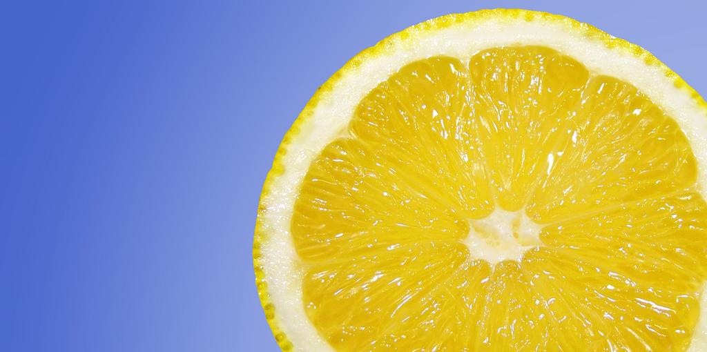 curar la próstata con limón de