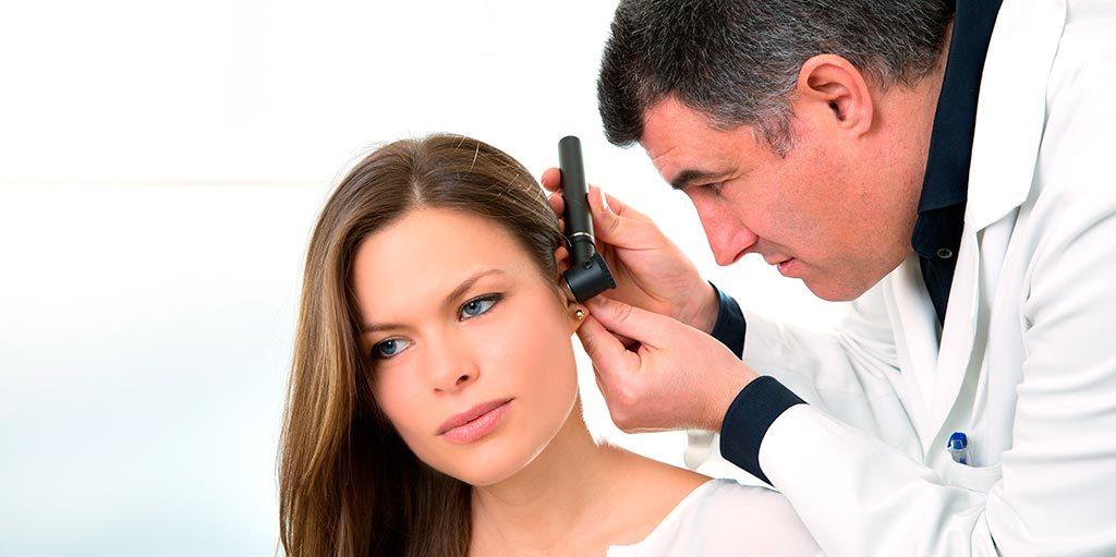 ¿Cuáles son los bulos más frecuentes en Otorrinolaringología?