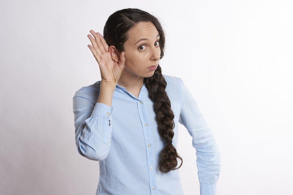 remedio-natural-sordera-problemas-audicion