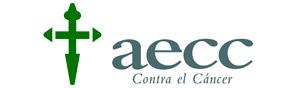 Asociación Española contra el Cáncer (AECC)