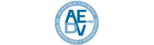 Academia Española de Dermatología y Venereología (AEDV)