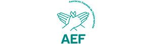 Asociación Española de Fisioterapeutas (AEF)