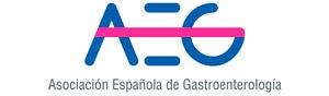 Asociación Española de Gastroenterología (AEG)