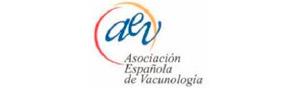 Asociación Española de Vacunología (AEV)