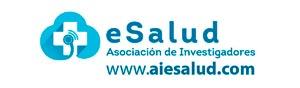 Asociación de Investigadores en eSalud (AIES)