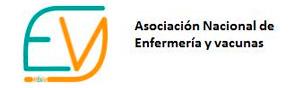 Asociación Nacional de Enfermería y Vacunas (ANENVAC)
