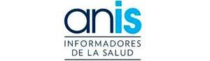 Asociación Nacional de Informadores de la Salud (ANIS)