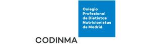 Colegio Profesional de Dietistas-Nutricionistas de la Comunidad de Madrid (CODINMA)