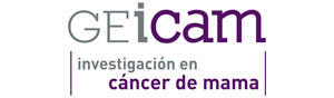 Grupo Español de Investigación en Cáncer de Mama (GEICAM)