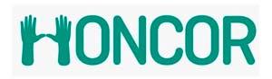 Humanizando la Oncohematología y Radioterapia (HONCOR)