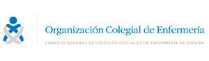 Organización Colegial de Enfermería (OCE)