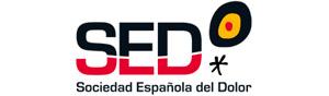 Sociedad Española del Dolor (SED)