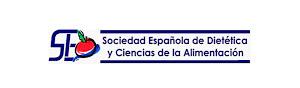 Sociedad Española de Dietética y Ciencias de la Alimentación (SEDCA)