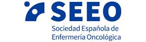 Sociedad Española de Enfermería Oncológica (SEEO)