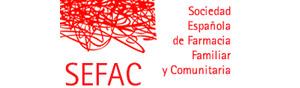 Sociedad Española de Farmacia Familiar y Comunitaria (SEFAC)