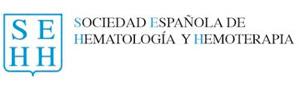Sociedad Española de Hematología y Hemoterapia (SEHH)