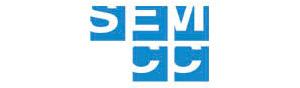 Sociedad Española de Medicina y Cirugía Cosmética (SEMCC)