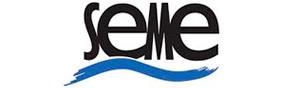Sociedad Española de Medicina Estética (SEME)