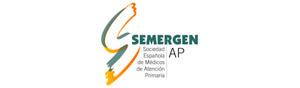 Sociedad Española de Médicos de Atención Primaria (SEMERGEN)