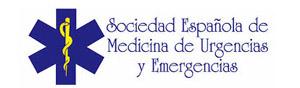 Sociedad Española de Medicina de Urgencias y Emergencias (SEMES)