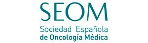 Sociedad Española de Oncología Médica (SEOM)