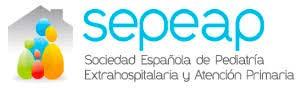 Sociedad Española de Pediatría Extrahospitalaria y Atención Primaria (SEPEAP)