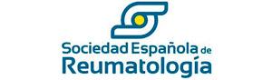 Sociedad Española de Reumatología (SER)