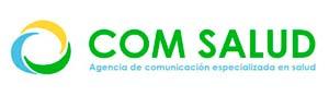 COM SALUD, agencia de comunicación
