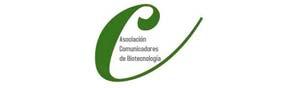 Asociación Comunicadores de Biotecnología