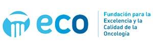 Fundación ECO para la Excelencia y Calidad en la Oncología