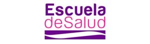 Escuela de Salud de Aragón