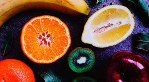 Vitamina C y cáncer | ¿Ayuda a prevenir o curar?