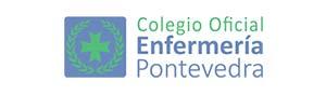 Colegio Oficial de Enfermería de Pontevedra (COEPO)