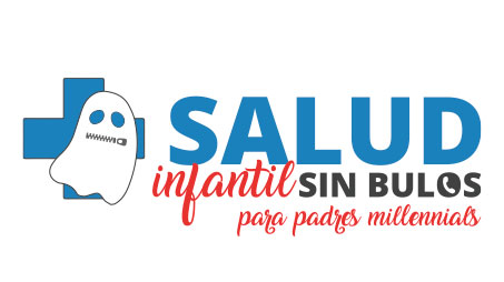 ##SaludInfantilsinBulos