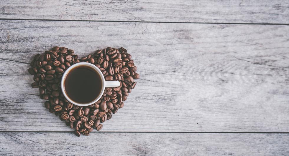 café-gestación