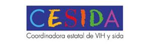 Coordinadora estatal de VIH y sida (CESIDA)