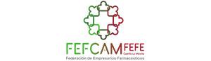 Federación de Empresarios Farmacéuticos (FEFCAM)