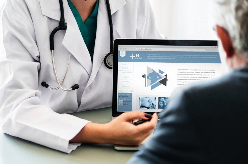 app-salud-bulos-evidencia