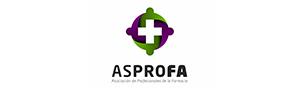 Asociacion de Profesionales de la farmacia (ASPROFA)