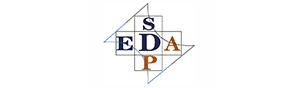 Sociedad Española de Directivos de Atención Primaria (SEDAP)