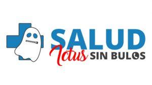 logo-ictus-sin-bulos