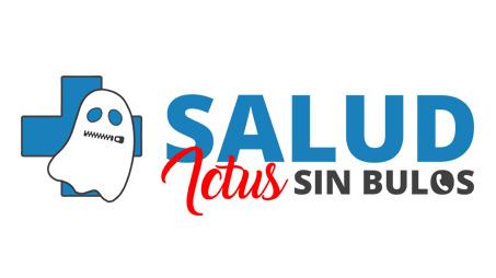 #CáncersinBulos