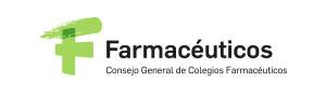 Consejo General de Colegios Oficiales Farmacéuticos