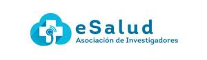 Asociación de Investigadores de eSalud