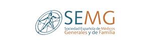 Sociedad Española de Médicos Generales