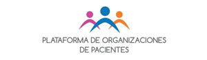 Plataforma de Organizaciones de Pacientes