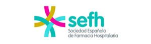 Sociedad Española de Enfermería Hospitalaria