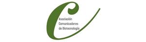 Asociación de comunicadores de Biotecnología