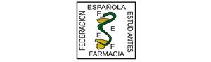 Federación española de estudiantes de enfermería